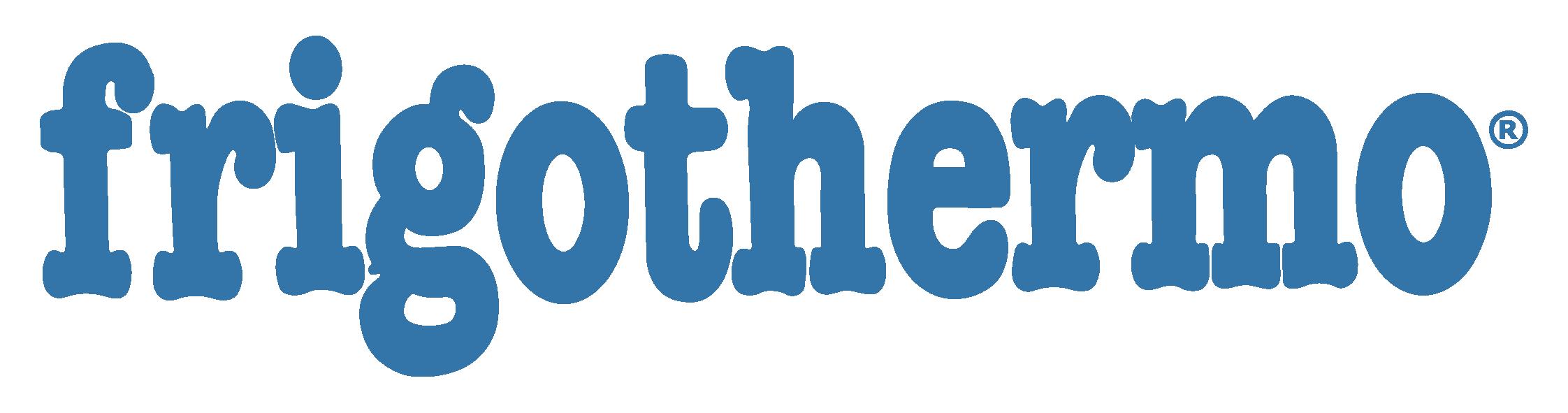 Frigothermo